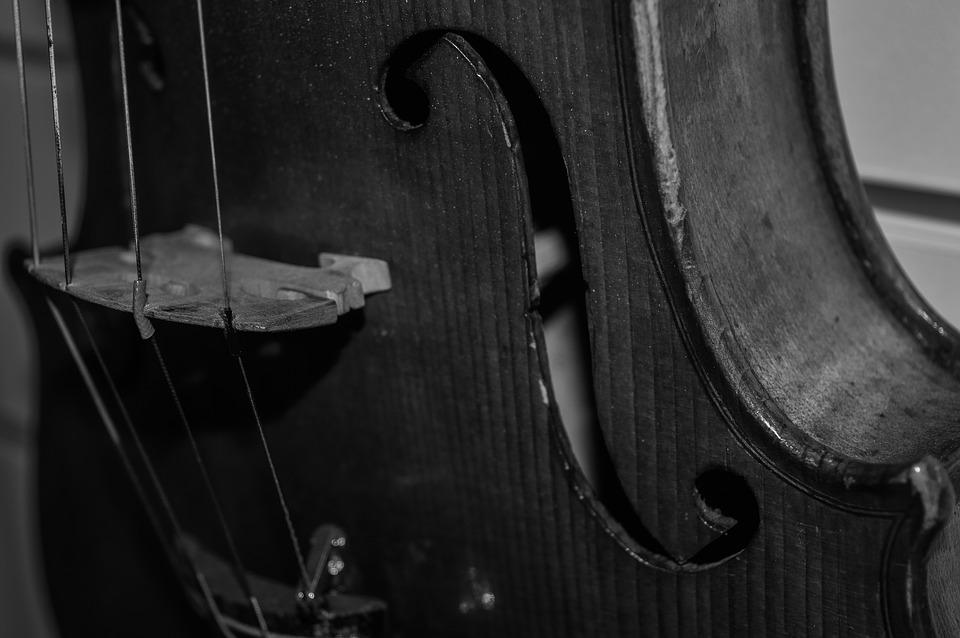 Sommarkvällsmusik i Hyssna kyrka